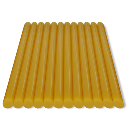 Picture of 12 pcs Glue Sticks for Car Body Dent Remover Gun
