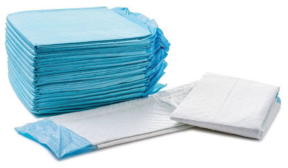 Picture of Disposable Bed Underpad  - 25 pcs