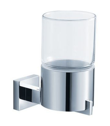 Picture of Fresca Glorioso Tumbler Holder - Chrome