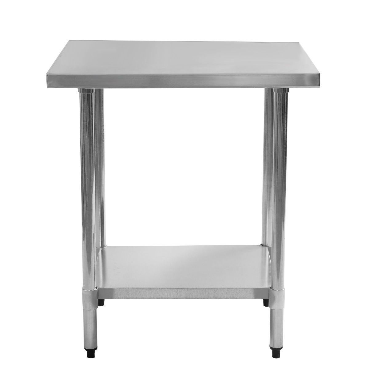 Picture of Kitchen Prep Table - 24""