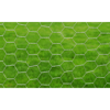 "Picture of Outdoor Garden Hexagonal Wire Netting 1' 7"" x 82' Galvanized Mesh - Size 0.5"""