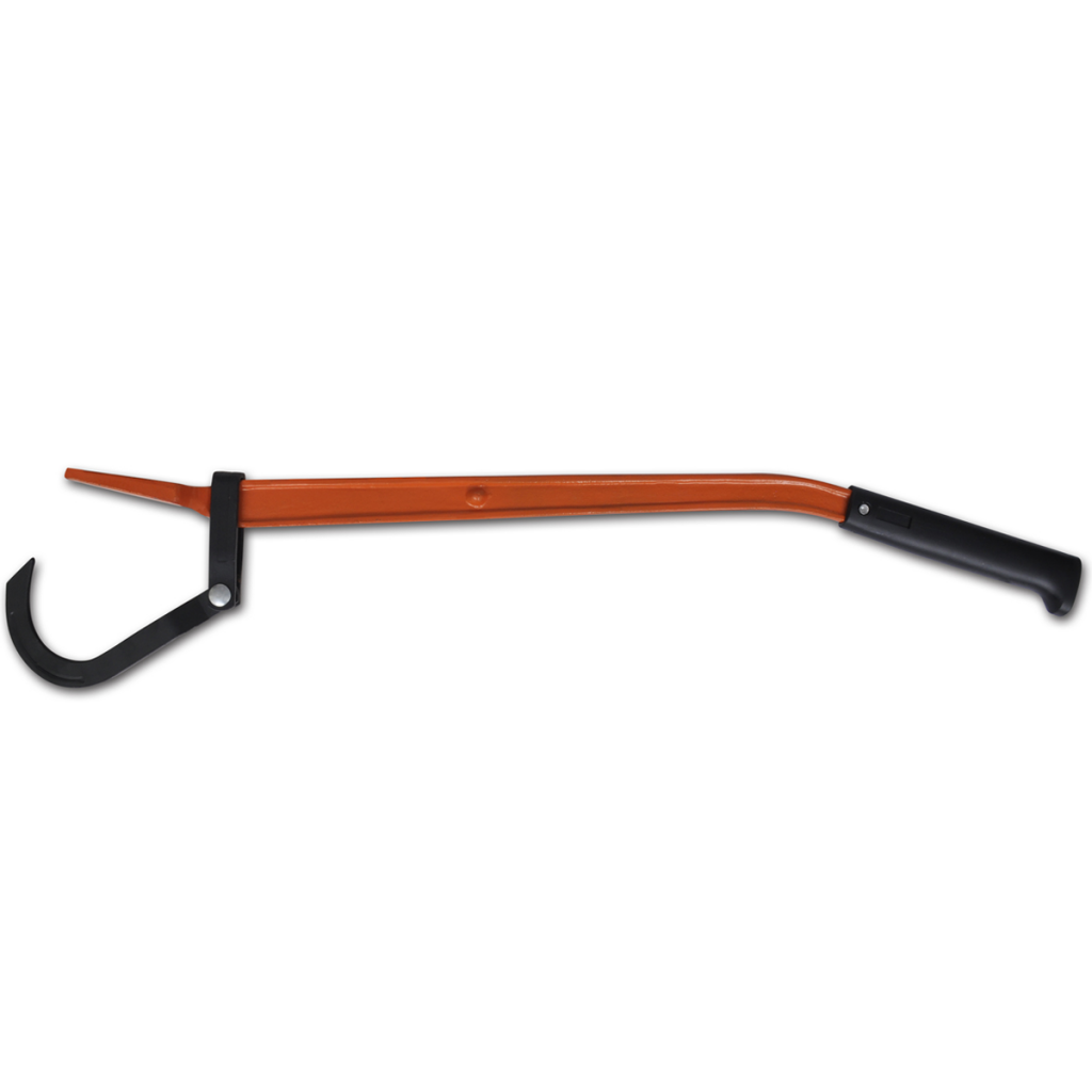Picture of Outdoor Patio Log Timber Tree Lifter with ABS Handle