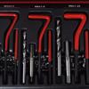 Picture of Thread Repair & Workshop Kit Auto Garage Tool M5 M6 M8 M10 M12