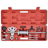 Picture of Universal Axles Slide Hammer Puller Set