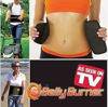 Picture of Weight Loss  Belly Burner Belt