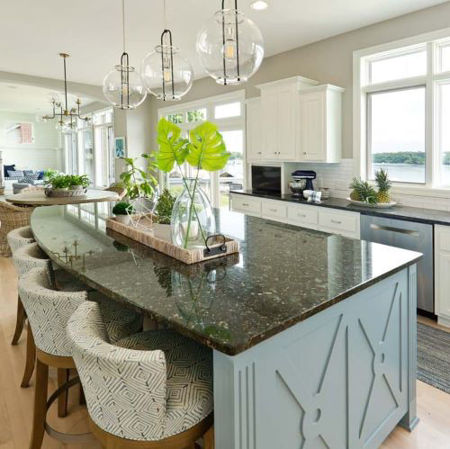 Picture for category KITCHEN AND DINING
