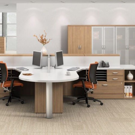 Picture for category OFFICE FURNITURE AND ACCESSORIES